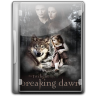 96x96px size png icon of Twilight Breaking Dawn v2