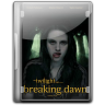 96x96px size png icon of Twilight Breaking Dawn
