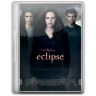 96x96px size png icon of Twilight Eclipse v2