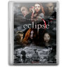 96x96px size png icon of Twilight Eclipse v3