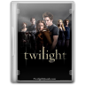 96x96px size png icon of Twilight v2