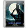 96x96px size png icon of Underworld Rise Of The Licans