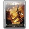 96x96px size png icon of Wanted