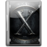96x96px size png icon of X Men First Class v2