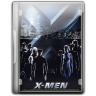 96x96px size png icon of X Men Origins v2