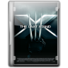 96x96px size png icon of X Men Wolverine
