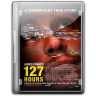 96x96px size png icon of 127 Hours v3
