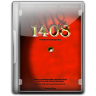 96x96px size png icon of 1408 v4