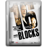 96x96px size png icon of 16 Blocks v3