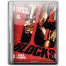 96x96px size png icon of 16 Blocks v4