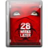 96x96px size png icon of 28 Weeks Later v3