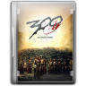 96x96px size png icon of 300 v13