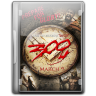 96x96px size png icon of 300 v19
