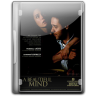 96x96px size png icon of A Beautiful Mind v4