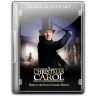 96x96px size png icon of A Christmas Carol v7
