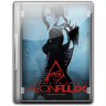 96x96px size png icon of Aeonflux v3