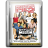 96x96px size png icon of American Pie 2 Unrated v1
