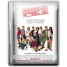 96x96px size png icon of American Pie 2 Unrated v2