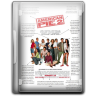 96x96px size png icon of American Pie 2 v5