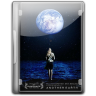 96x96px size png icon of Another Earth v2