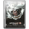 96x96px size png icon of Apollo 18 v4