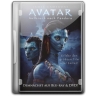 96x96px size png icon of Avatar v11