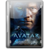 96x96px size png icon of Avatar v13
