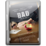 96x96px size png icon of Bad Teacher v2