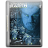 96x96px size png icon of Battlefield Earth v2