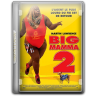96x96px size png icon of Big Mommas House 2 v2