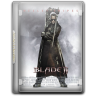 96x96px size png icon of Blade II v1