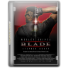 96x96px size png icon of Blade v2