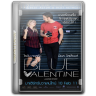 96x96px size png icon of Blue Valentine v4
