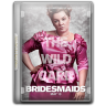 96x96px size png icon of Brides Maids v8