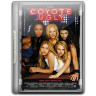 96x96px size png icon of Coyote Ugly v3