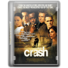 96x96px size png icon of Crash v5