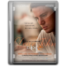 96x96px size png icon of Dear John v2