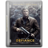 96x96px size png icon of Defiance v4