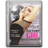 96x96px size png icon of Factory Girl v5