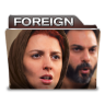 96x96px size png icon of Foreign