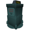 96x96px size png icon of Futurama Suicide Booth