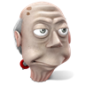 96x96px size png icon of Dr. Wernstrom