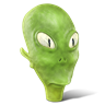 96x96px size png icon of Kif Kroker