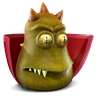 96x96px size png icon of Lrrr