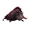 96x96px size png icon of Boris