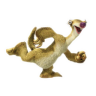 96x96px size png icon of Sid 2