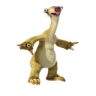 96x96px size png icon of Sid 3