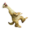 96x96px size png icon of Sid