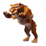 96x96px size png icon of Diego 2