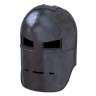96x96px size png icon of Ironman Mask 3 Old